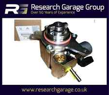 BMW MINI R55 R56 R57 R58 R59 1.6T Cooper S & JCW High Pressure Fuel Pump, N14