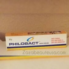 Philobact Cream