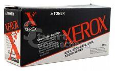 ORIGINAL TONER XEROX XC 351 353 355 356 5201 5203 5305 5306 / 6r90224 CARTUCHO