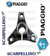 MOZZETTO SPAC. FORO 12 GIUNTO SEMIASSE PIAGGIO APE CAR MAX DIESEL POKER - 644511