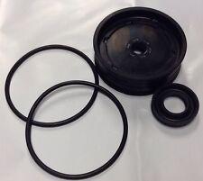 John Bean EHP System Tire Changer Turn Table Cylinder Rebuild Seal Kit OEM Parts