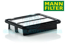 Mann Engine Air Filter High Quality OE Spec Replacement C2324