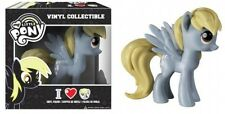 My Little Pony - Derpy
