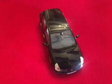 Renault Vel Satis 3.5 V6 (2005) 1/18 Ottomobile