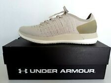 Men's Under Armour Slingride 2 City Khaki/City Khaki 3020326-200 Size 10