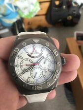TW Steel CEO Diver Multifunction Automatic  Watch - RRP $1399 (CE5002) 44mm