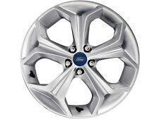 ORIGINALE Ford S-MAX GALAXY Alufelge 18 pollici 5 raggi Y design 8jx18 et 55