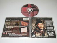 Dr.Dre – First Round Knock Out / Triple X Records – 51226-2 CD Album