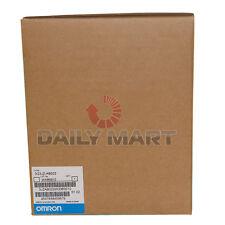 OMRON 3G3JZ-AB022 SINGLE PHASE INVERTER PLC MODULE 200V/2.2KW NEW
