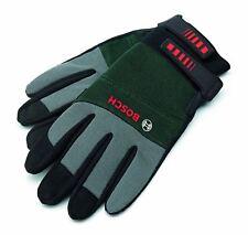 Bosch Gardening Gloves XL