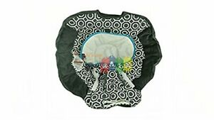 Replacement Seat Pad/Cushion/Cover for Fisher Price Jonathan Adler Deluxe Bou...