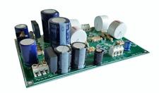 [NEWTON CLASSIC] PCB DIY KIT Preamplificatore Valvolare MuFollower / Tube Preamp