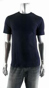 C9 by Champion Duo-Dry Mens Cotton Casual Crew Neck T-Shirt Tee size S Solid