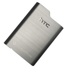 Genuine Original Battery Back Cover Door For HTC 7 Pro - Silver