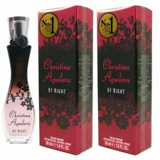 Christina Aguilera By Night - 50ml Eau De Parfum