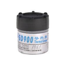 30g Thermal Conductive Grease Silicone GD900 Heatsink Compound High Performance