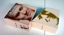 THE SMITHS Strangeways, Here We Come PROMO EMPTY BOX for jewel case, mini lp cd