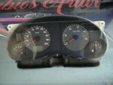 Cuadro de instrumentos SEAT ALHAMBRA Ford 7M0919863D 7MO919863D 96VW10849GE