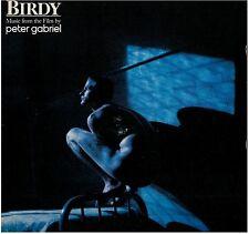 LP 6793  PETER GABRIEL BIRDY