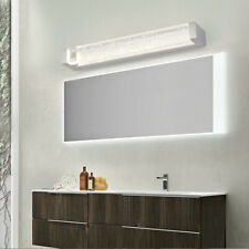LED Wall Fixture Sconces Mirror Front Picture Light Makeup Surface Mount Vanity