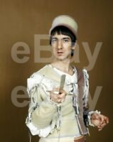 Romeo and Juliet 1978  (TV) Alan Rickman 10x8 Photo
