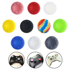 10X Analog Controller Thumb Grip Thumbstick Caps Cover for PS4 XBOX ONE  HC
