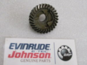 N12A Evinrude Johnson OMC 330201 0330201 Reverse Gear OEM New Factory Boat Parts