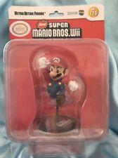 Medicom Nintendo Super Mario Bros. Ultra Detail Figure 176 Wii Mario UDF