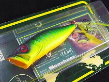 Megabass - POP-X MAT TIGER