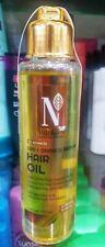 NutriGlow Hair Oil For Repair Dry and Damage Hair | 100 ML