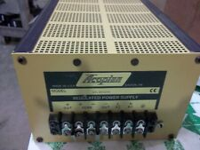 ACOPIAN REGULATED POWER SUPPLY A3.3H3200 120V H16 32A (C6)
