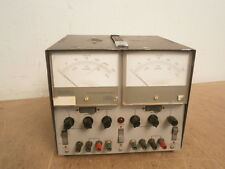 Farnell Instruments L30DT Stabalized Power Supply * WORKING ** inc.VAT ***