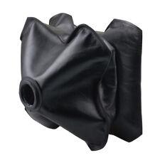 Sinar 4x5 P P1 P2 P3 PX Bag Bellows For Fujifilm GFX Mount 50S 50R 51MP Camera
