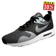 new concept e5239 1cf51 Nike Air Max Tavas Athletic Shoes for Men for sale   eBay