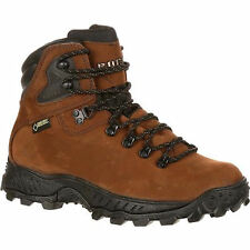 ROCKY Creek inferiore GORE-TEX ® IMPERMEABILE Hiker Boot Wide UK taglia 9 1/2