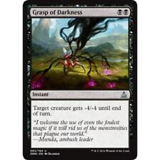 MTG Grasp Of Darkness NM - Oath of the Gatewatch