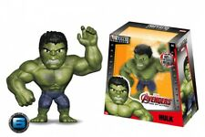 Avengers Age of Ultron HULK 6-Inch JADA Metals Die-Cast Action Figure M63