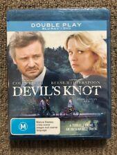 Devil's Knot (Blu-ray, 2014)