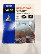 Sylvania Capsylite PAR 38 Bulb (new in box)