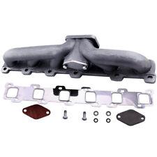 For Nissan Safari Patrol 4.2L TD42 GQ Y60 Top T3 Turbo Exhaust Manifold Selling
