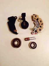 Delco CS130D Alternator Repair Kit Chevrolet  Buick Pontiac Oldsmobile