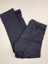 Nike SB Jeans Straight Slim Fit Mens Size 30x30 Dark Wash