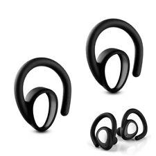 K2 Tws Bluetooth Wireless Headsets Earphones Ear Hook Hanger Headphones Holders