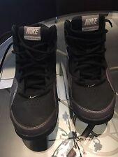Men's Basketball Shoes Size 9