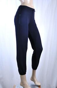 Athleta girl warm up jogger pants, 12/L