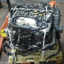 Mazda 2 & CX-3 2014-2017 SkyActiv 1.5 DIESEL Engine Low Mileage 10k S550