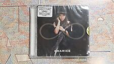 Charice - Infinity - Sealed - OPM  - Made in the Philippines - Jake Zyrus