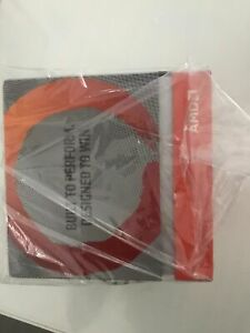 new 100% AMD Ryzen 9 3900X 3rd Generation 12 core 24 Thread 3.8 GHz