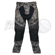 HK Army Paintball HSTL Line Pants - 2XL (42-48) Camo **FREE SHIPPING**