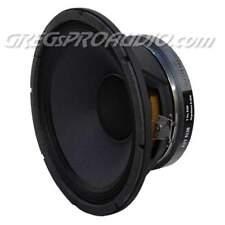 """12"""" PA speaker high power Yamaha J5130"""